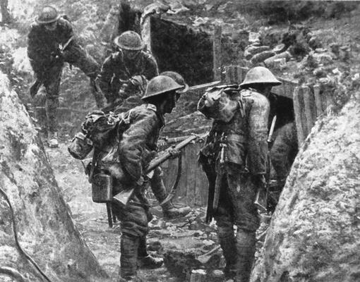a history of world war one in australia Fast facts file: australia's involvement in world war i overview world war i, sometimes called the 'great war', lasted four years, from 4 august 1914 until 11.